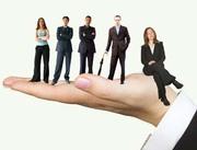 Подбор и подготовка кадров для работодателей в Одессе
