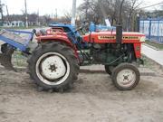 продам трактор Yanmar 2000 (Одесса).