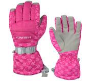 Продам женские горнолыжные перчатки. Доставка по Украине БЕСПЛАТНО!
