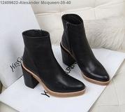 Новое поступление Женские и мужские туфли и сапоги для весны