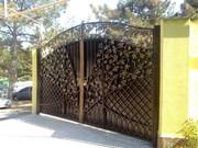 Ворота! Гарантия качества,  доступные цены.