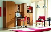 Магазин мебели SMSRT