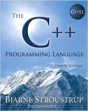 Курс Программирование С ++ . Обучим и трудоустроим. Звоните.