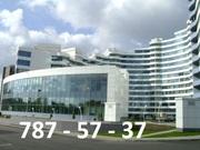 Продажа квартир в ЖК «Белый Парус» с террасой и видом на море.