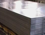 Алюминиевые листы 5083 в Одессе.