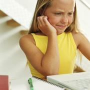 Индивидуальные занятия по скорочтению для детей