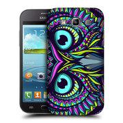 Продам чехол на телефон Galaxy Win I8550,  Galaxy Win Duos I8552.