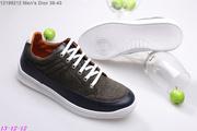 Мужская обувь,  кроссовки,  розницу и оптом. Китай обувь с поставщиком.