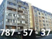 Продажа квартир,  3-к. с АГВ в ЖК