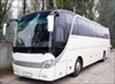 Продам автобус ZHONG TONG LCK 6126H «CEASAR» («Setra – 415HD»)