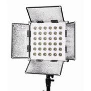 Lishuai LED-36X3WA - Led Par (около 1500Вт.!)