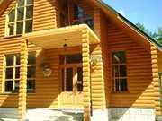пиломатериалы, лес, доска пола, блок хаус,  cтолярный лес-ольха, cocна, ясень