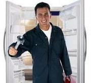 Качественный ремонт холодильников. Таирово