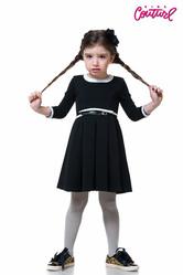 Школьная форма оптом TM Kids couture
