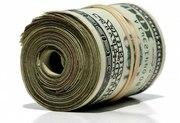 Кредит без залога,  и под залог недвижимого имущества4
