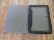Оригинальный  чехол для планшета Pipo M9,   3G,  Pro 3G.