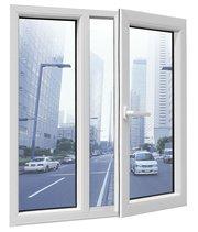 металлопластиковые окна двери