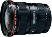 Продам объектив Canon EF 17-40mm f/4.0 L USM