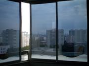 Тонировка окон, витрин в квартирах,  офисах и магазинах.