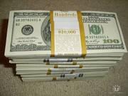 Дам денег под 1, 5% в месяц  евро валюте.