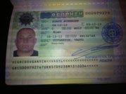 Шенген виза 100%получение.Открытие фирмы в Польше. ПМЖ в Польше