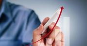 Продвижение в поисковых системах,  увеличение конверсии сайта! Опыт