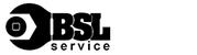 Ремонт телефонов iPhone в Одессе – BSL-service