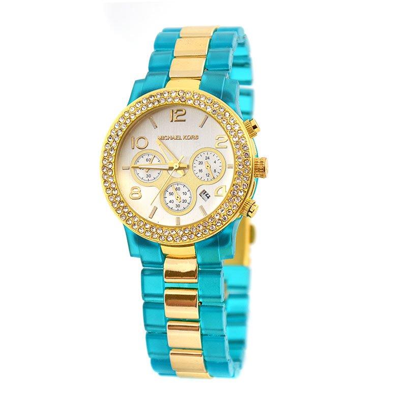 Фото: Продам часы женские, мужские и детские. . Часы, Одесса и область, Одесса