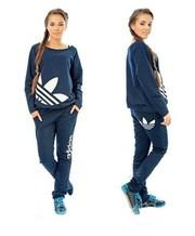 Спортивные костюмы Adidas,  оптом