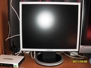 Продам компьютер с монитором т. 0935015549