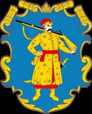 Сварщик на работу в Польшу
