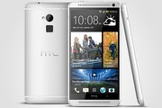 Новый HTC One M8 Silver Срочно