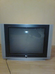 ТВ LG (73 см по диагонали) с доставкой по Одессе