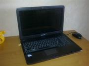 продам ноутбук samsung R538