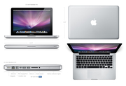 Продам Apple MacBook Pro 13