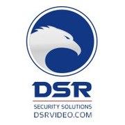 Израильские системы удаленного аудио и видео контроля