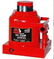 гидравлический домкратбутылочного типаTorin T95007