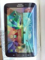Продается планшет Samsung Galaxy Tab 3 7.0 8GB 3G (SM-T2110GNASEK) Gol