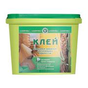 Клей для пробки и бамбука в Одессе.