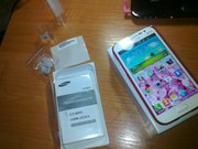 Продам Samsung Galaxy Win I8552