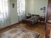Продам 4 комн. квартиру в Одессе Ришельевская.