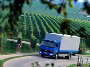 Грузовые перевозки по Одессе Украине из Европы,  СНГ