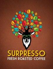 Пока ты читаешь это сообщение,  51 офис наслаждается нашим кофе!!!