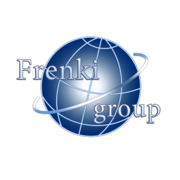 Агенство интернет-маркетинга Frenki Group