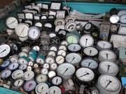 Продажа КИПиА и судового оборудования