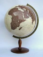 Допродам самые лучшие Глобусы,  Карты,  Атлассы