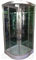 Гидробокс Diamond НТ-303 (размер 100*100*220)