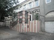 Сдам отдельное здание с двором на Мясоедовской,  без комиссии