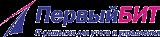 Курсы 1С в Одессе