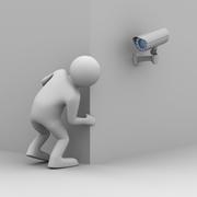 Системы Виделнаблюдения